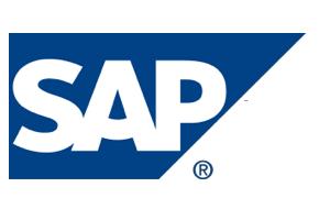 SAP Nestle CIO Challenge