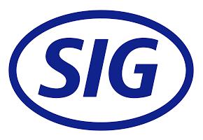 Referenz SIG Combibloc