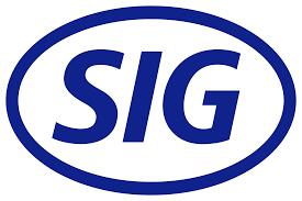 SIG-Logo