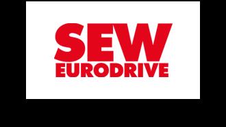 Referenz SEW-EURODRIVE